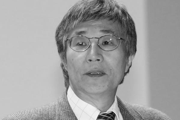 takehiko kariya