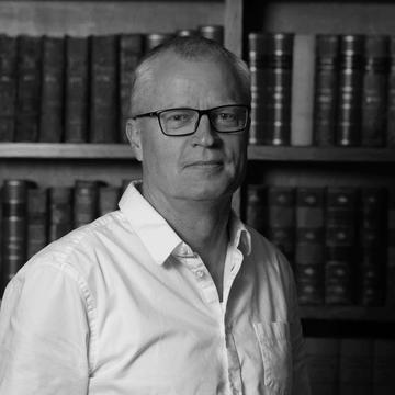 Nan Dirk De Graaf