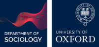 sociology logo w oxford master